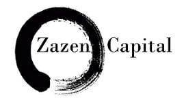 zazen-capital-image-2